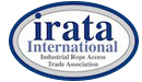 irata-logo-international