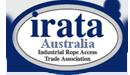 irata-logo-australia